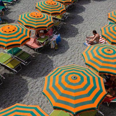 spiaggia-5-terre